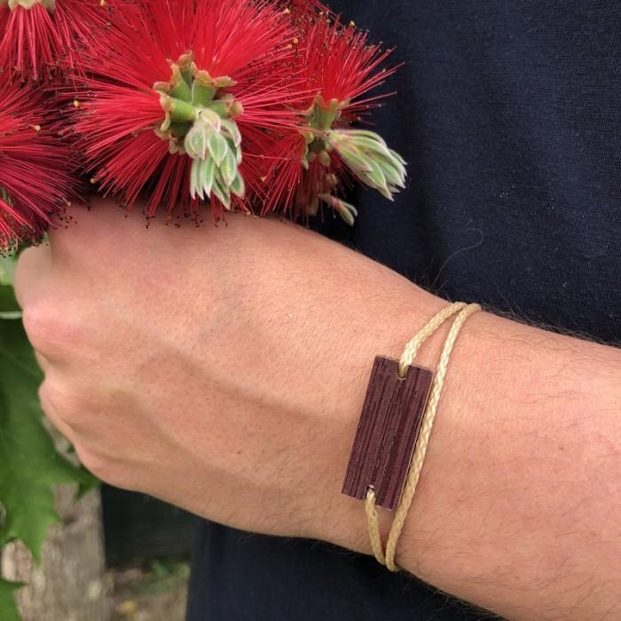 L'Estampe - Bracelet Classique
