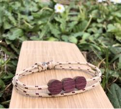Les Berries - Bracelet Premium